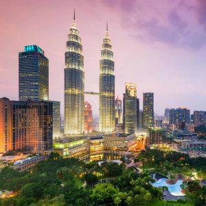 从马来西亚到越南的快递服务 - 省钱- 放心 - 速快