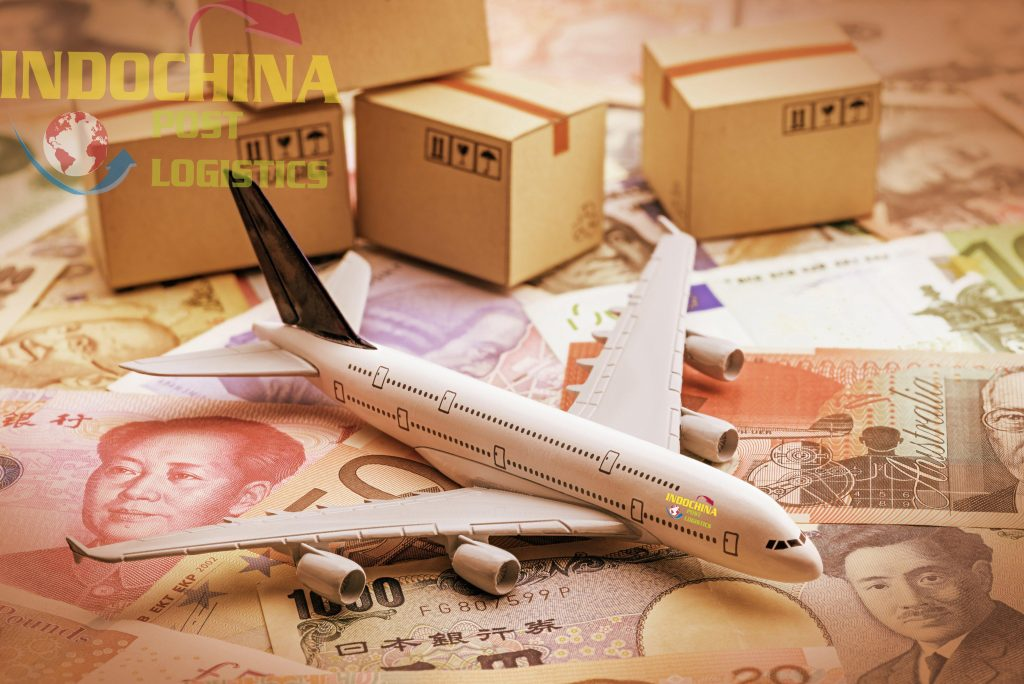 国际商业用语Incoterm - 国际外贸须知的知识