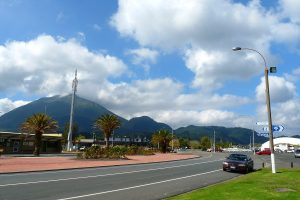 Delivery vouchers and documentation to Kawerau District – New Zealand cheapest and fastest