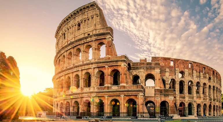 Express delivery from Vietnam to Roma