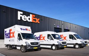 The best choice for express delivery service from Ho Chi Minh to Mauritius
