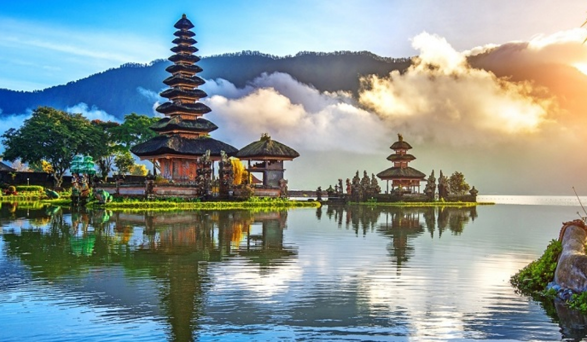 Import cosmetics from INDONESIA to Vietnam
