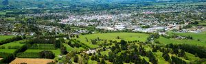 Delivery from Masterton District – New Zealand to Vietnam cheapest and fastest