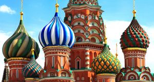 Express, Cargo delivery from Vietnam toMoskva, RussiaExpress, Cargo delivery from Vietnam toMoskva, Russia