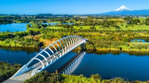 Delivery from New Plymouth District – New Zealand to Vietnam cheapest and fastest