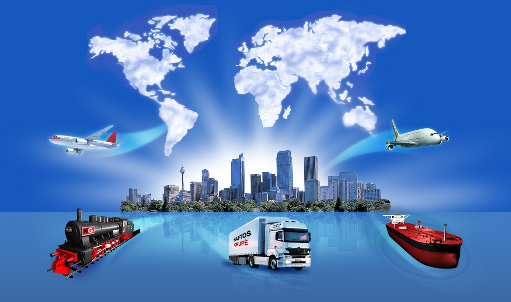 Other services, Reliable trucking service from Danang to Savannakhet