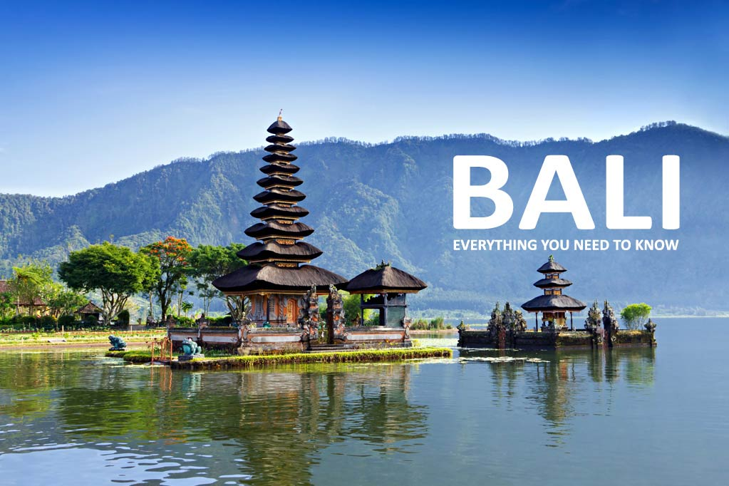 FAST, QUALITY AND RELIABLE EXPRESS SERVICE FROM HANOI TO INDONESIA