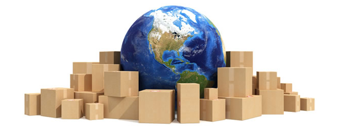 Types of goods, Excellent trucking service from Danang to Phongsali