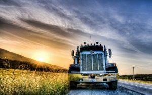 Cost – efficient trucking service from Tay Ninh to Savannakhet