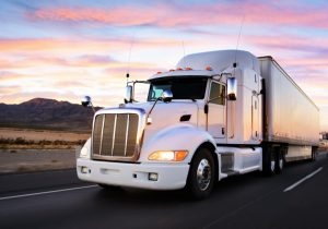 reliable trucking service from Danang to Savannakhet
