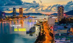 Chuyển phát nhanh từ Quảng Ninh đến Đà Nẵng chất lượng, uy tín, giá cạnh tranh
