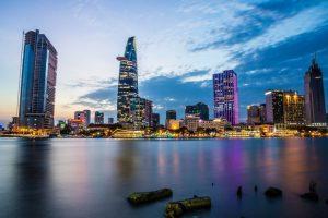 Chuyển phát hỏa tốc trong ngày từ Hà Nội đến Sài Gòn uy tín, tiết kiệm