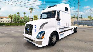 Dịch vụ vận chuyển xe tải giá ưu đãi từ Bình Thuận đến Campuchia