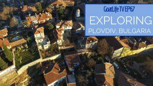 Chuyen phat nhanh Ha Noi di Plovdiv Bulgary