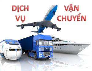 Chuyển phát nhanh từ Hồ Chí Minh đi Trà Vinh giá rẻ