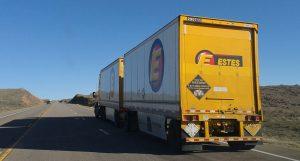 Dịch vụ vận chuyển xe tải giá không thể rẻ hơn từ tỉnh Bình Dương đến Siem Reap