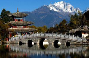 Vận chuyển hàng hóa từ Trung Quốc về Việt Nam