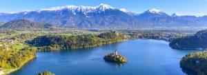 chuyen phat nhanh di Slovakia