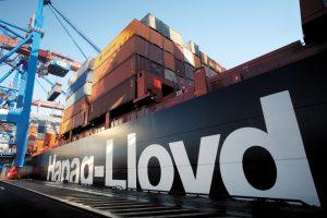 Dịch vụ chuyển phát nhanh tài liệu từ Tp Hồ Chí Minh đi Úc (Australia) chất lượng cao.