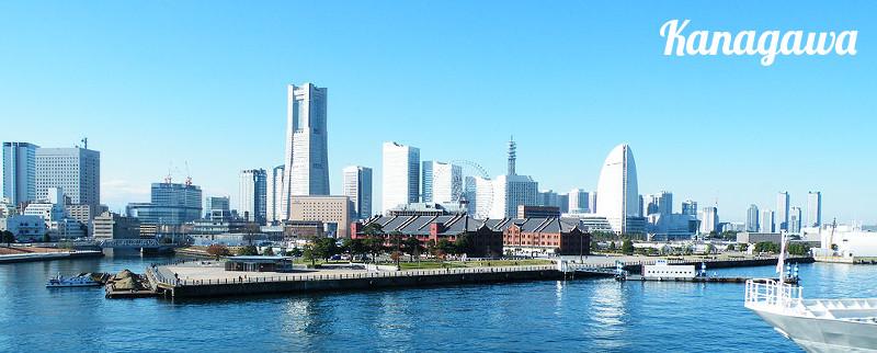 Dịch vụ chuyển phát nhanh từ Kanagawa  – Nhật Bản về Hà Nội nhanh chóng, giá rẻ