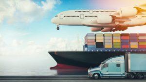 vận chuyển hàng hoá từ malaysia về Hà Nội