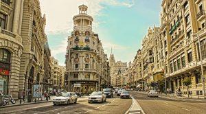 Dịch vụ vận chuyển găng tay y tế đi Tây Ban Nha uy tín, chuyên nghiệp