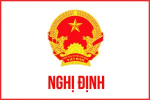 Nghi dinh 08/2015/ND-CP