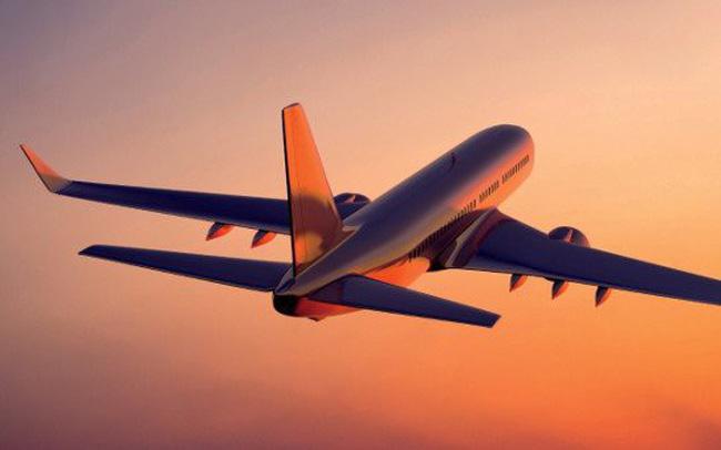 Dịch vụ chuyển phát hỏa tốc đường hàng không uy tín, giá cước ưu đãi