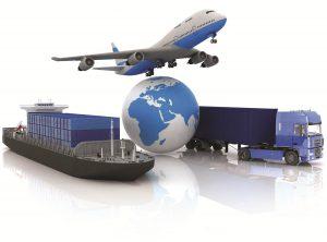 Chuyển phát nhanh chuyên nghiệp uy tín giá rẻ từ Hà nội đi Philippines